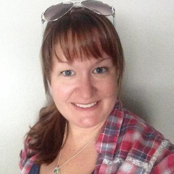 Seks contakt met kaylaughhh, Vrouw, 51 uit Overijssel