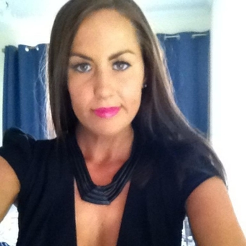 Vrouw zoekt sexdate Lowiese, Vrouw, 37 uit Limburg