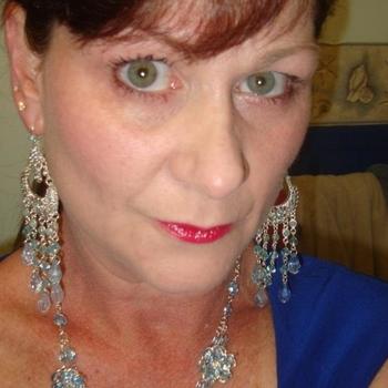 Sex contakt met bemij, Vrouw, 57 uit Utrecht