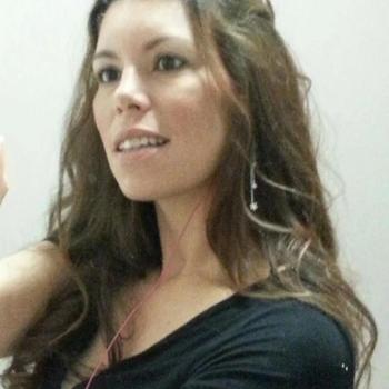 Seks dating contact met hartbeats, Vrouw, 41 uit Flevoland