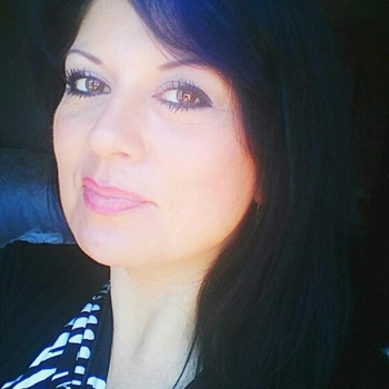 ShaSha, Vrouw, 44 uit Flevoland