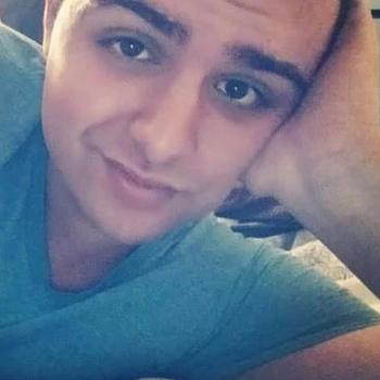 Gay Klikkert zoekt een sexcontact