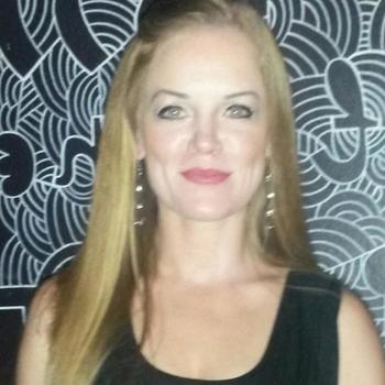Annika, Vrouw, 42 uit Limburg
