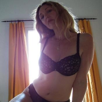 Sex date met MyLover, Vrouw, 50 uit Antwerpen