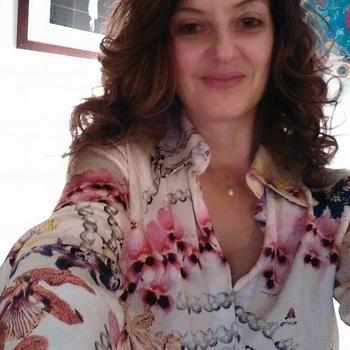 sex met mirandabol, Vrouw, 48 uit Overijssel