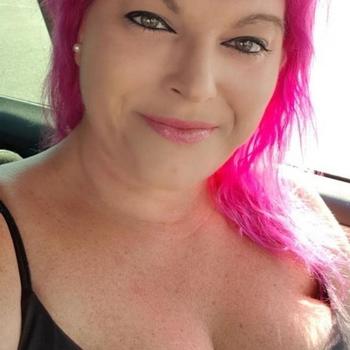 Nattthalie, Vrouw, 45 uit Friesland