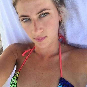 Seksdate met Varrity, Vrouw, 26 uit Het Brussels Hoofdst