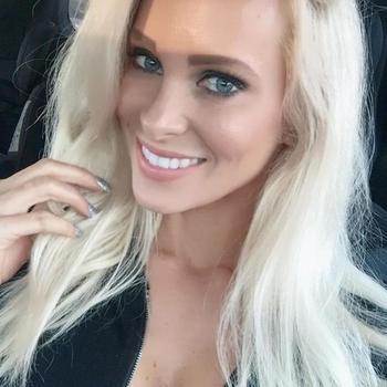 Xanadu, Vrouw, 27 uit Het Brussels Hoofdst