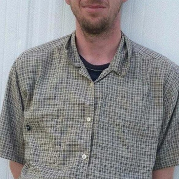 r1nus, Man, 41 uit Gelderland
