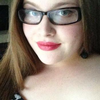 bladiebla, Vrouw, 37 uit Flevoland