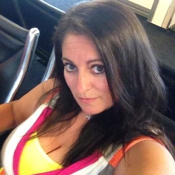 sex date met dubbeltwee, Vrouw, 42 uit Groningen