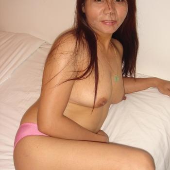 Seks contact met Saraia, Vrouw, 45 uit Utrecht