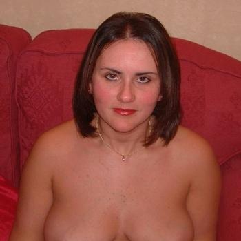 Sexdating contact met ilonely, Vrouw, 43 uit Zuid-Holland