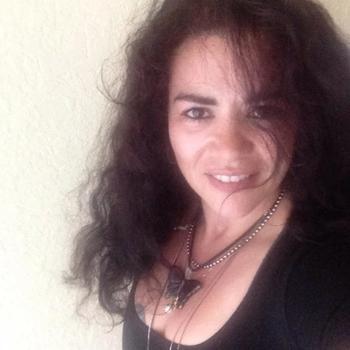 Seks contact met llilahopaa, Vrouw, 49 uit Gelderland