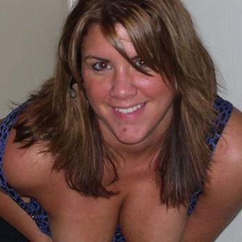 cheating, Vrouw, 43 uit Groningen