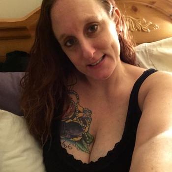 Vrouw zoekt sex Queenii, Vrouw, 48 uit Groningen
