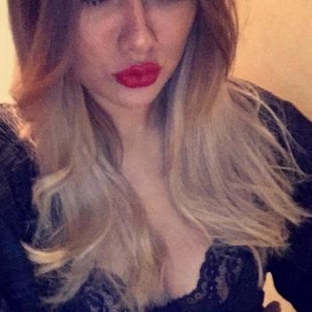 Sex contakt met Crazymoon, Vrouw, 26 uit Gelderland