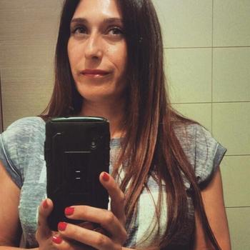 Prive sex contakt met heltje, Vrouw, 47 uit West-vlaanderen