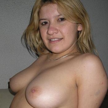geilespetter, Vrouw, 35 uit Limburg
