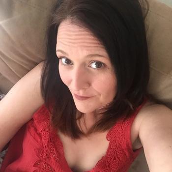 Barba, Vrouw, 52 uit Noord-Holland