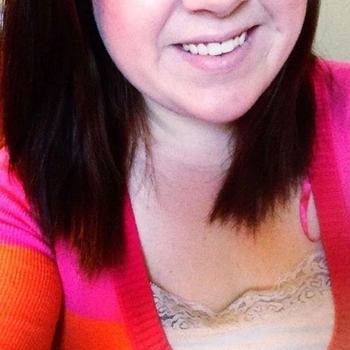 Hotel Seks contact met Doretje, Vrouw, 42 uit Zuid-Holland