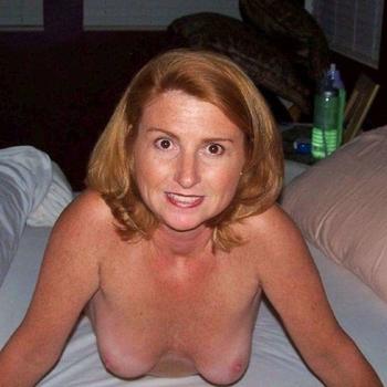Loreliey, Vrouw, 58 uit Overijssel