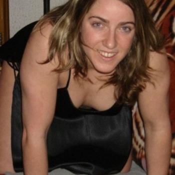 sex dating met Gewoondoen, Vrouw, 35 uit Friesland