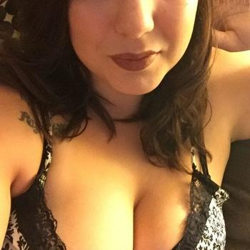 BeautyXL, Vrouw, 25 uit Overijssel