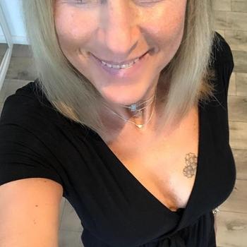 Seks date met Debsya, Vrouw, 45 uit Antwerpen