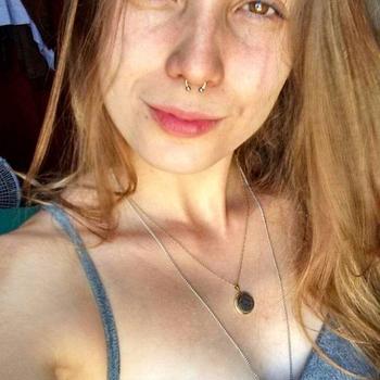 Sexdating contact met KittyKatjuh, Vrouw, 21 uit Zuid-Holland