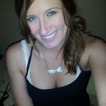 Sexdate met lesley - Vrouw (25) zoekt man Flevoland