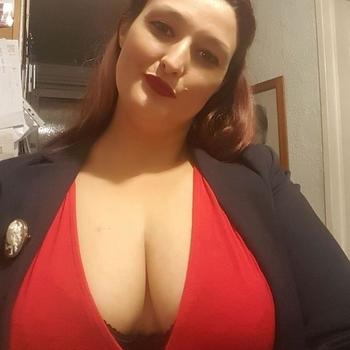 Sex dating contact met Lizaa, Vrouw, 35 uit Vlaams-Limburg