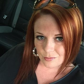 Sex contakt met HeelWildtt, Vrouw, 50 uit Friesland