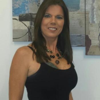 sex dating met liefpief, Vrouw, 51 uit Groningen