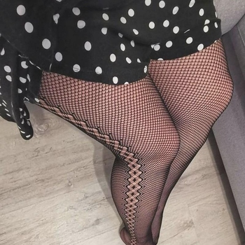 Alice_99, Vrouw, 21 uit Utrecht