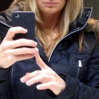 seksafspraak met Waarbenjij, Vrouw, 43 uit Groningen