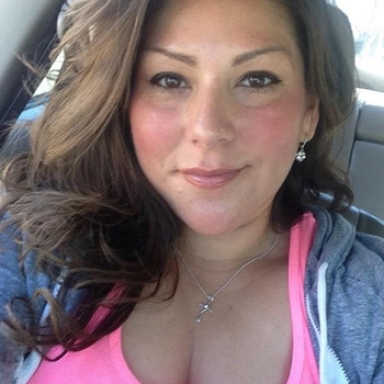 Prive sex contakt met Yvettte, Vrouw, 42 uit Friesland