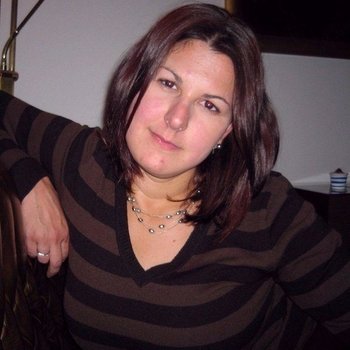 Vrouw 38 jaar zoekt kinky date in Drenthe