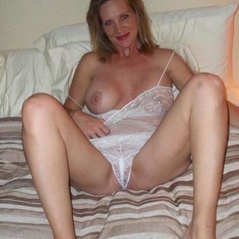 neuk afspraak met snellejuff, Vrouw, 45 uit Noord-Holland