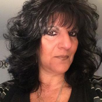 Seks contact met Xkussie, Vrouw, 54 uit Groningen