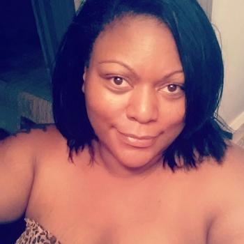 46 jarige Vrouw wilt sex