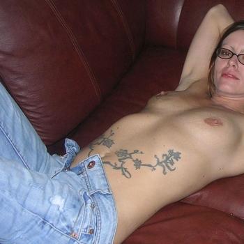 Sex date met Lkkurrr, Vrouw, 39 uit Noord-Brabant