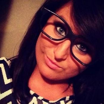 Sleeptouww, vrouw 32 jaar zoekt date in Utrecht