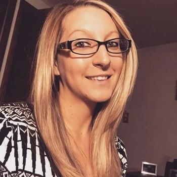 neukdate met saygoodby, Vrouw, 25 uit Overijssel