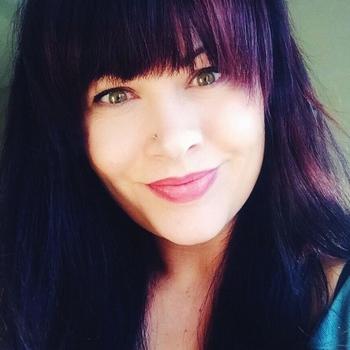sex dating met keepsimple, Vrouw, 41 uit Groningen