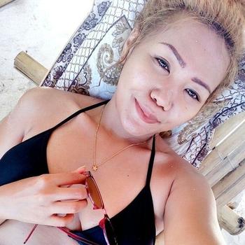 sex date met malaika, Vrouw, 24 uit Groningen