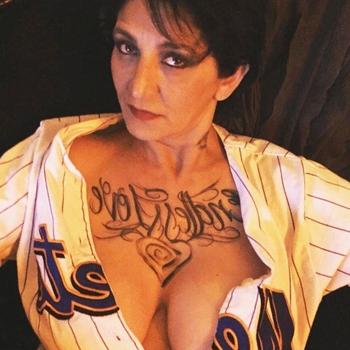 Hotel Seks contact met Love_life, Vrouw, 56 uit Zuid-Holland