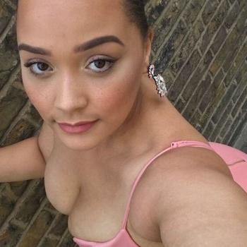 Hotcurley, vrouw 34 jaar zoekt date in Limburg