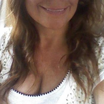 seksdate met anoniem251115, Vrouw, 52 uit Zuid-Holland