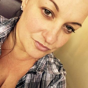 Hotel Sex date met Evie, Vrouw, 44 uit Luxemburg